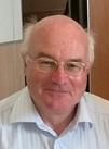 Patrick Himpe 1